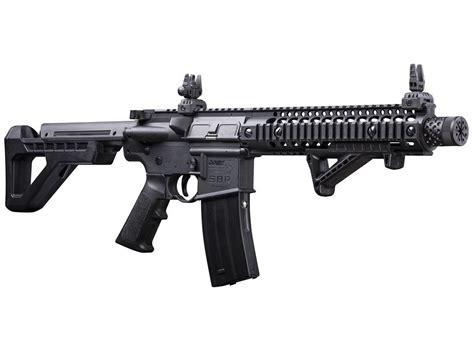 DPMS Firearms