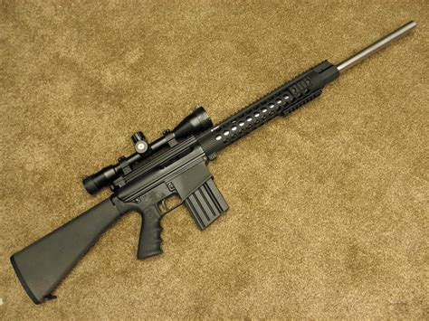 Dpms For Sale In Stock