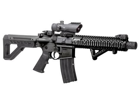 Dpms Full Auto Bb Guns