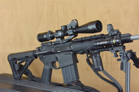 Dpms G2 Recon For Sale Texas