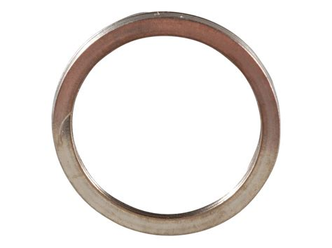 Dpms Gas Rings