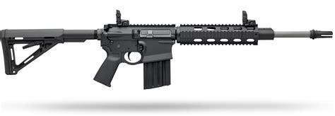 Dpms Gen 2 Trigger Upgrade