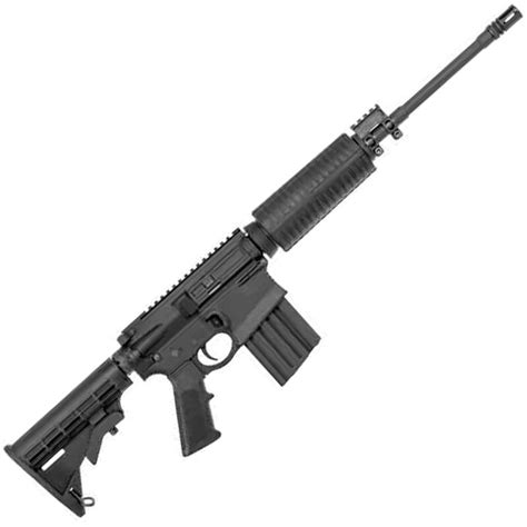 Dpms Gii Ap4 Semi Auto Rifle