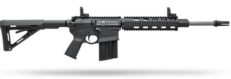 Dpms Great Shooting Rifle Just Picked One Up For Dirt