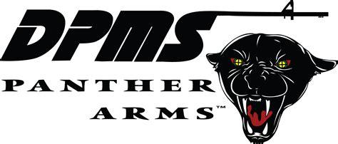 Dpms Logo