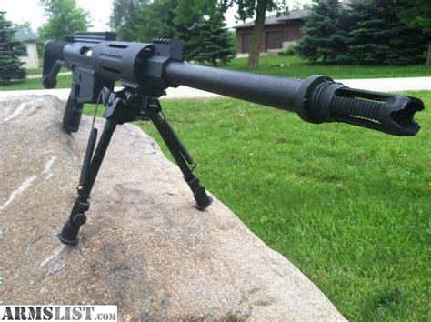 Dpms Lr 308 Suppressor