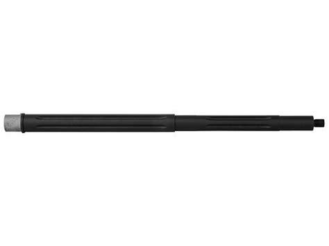 Dpms Mini Sass Barrel Ar15 5 56x45mm Nato 920 Muzzle