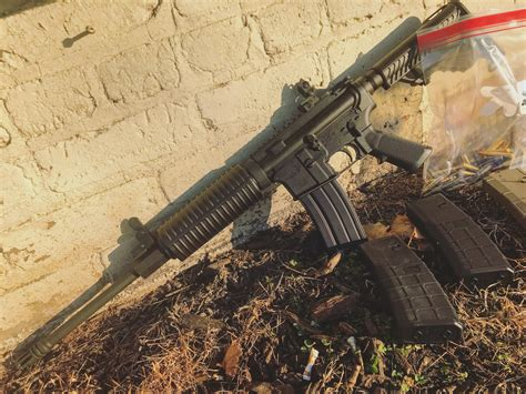 Dpms Oracle 290