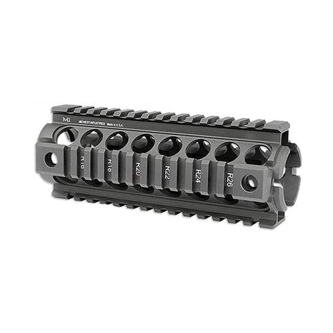 Dpms Oracle 4 Rail Pictures