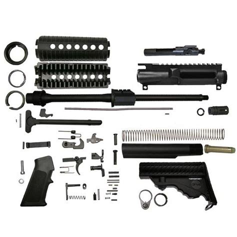 Dpms Oracle Kit In Stock