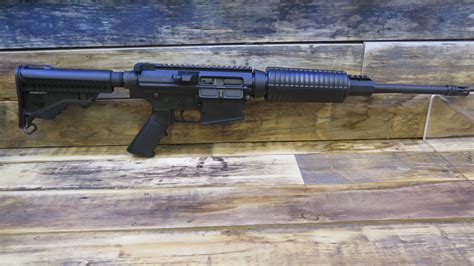 Dpms Oracle Msrp