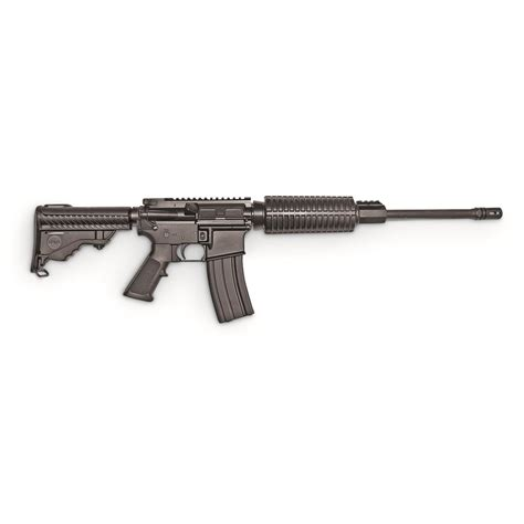 Dpms Oracle Semi Automatic Tactical Rifles Reviews And Ek86 Assault Rifle Ps3 Review