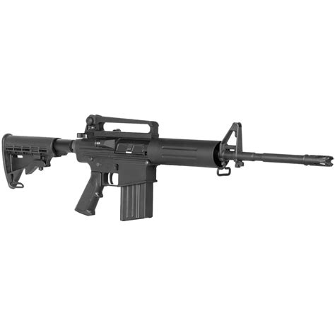 Dpms Panther 308 Ap4 Rifle For Sale