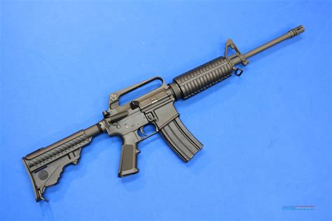 Dpms Panther Arms 3g1 Review
