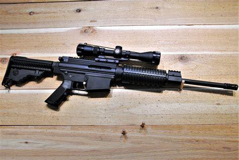 Dpms Panther Arms Panther Carbine