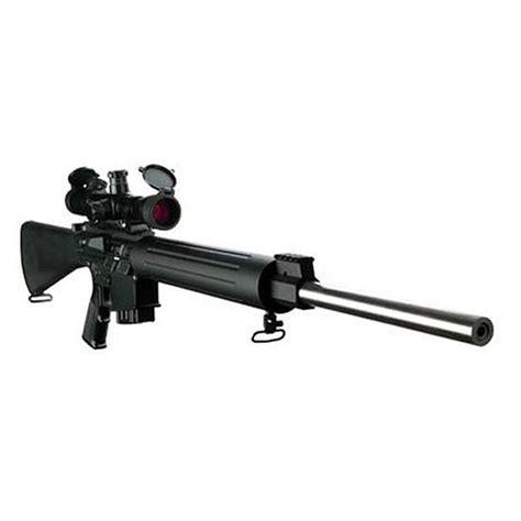 Dpms Panther Lr 260 Rifle
