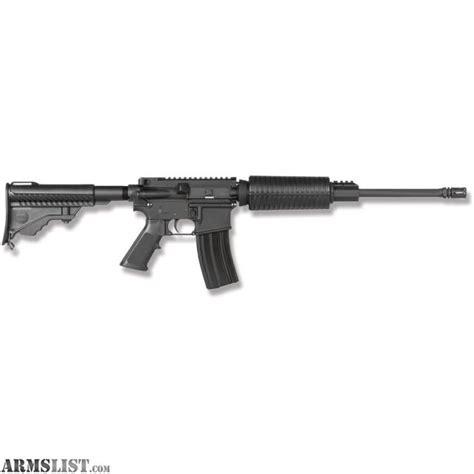 DPMS Panther Oracle 223 5 56 AR-15 Rifle 60531 RK Guns
