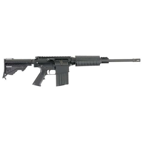 Dpms Panther Oracle 308 Ar10 20rd 16 Rifle 60560 Rk Guns