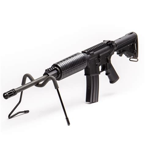 Dpms Panther Oracle For Sale