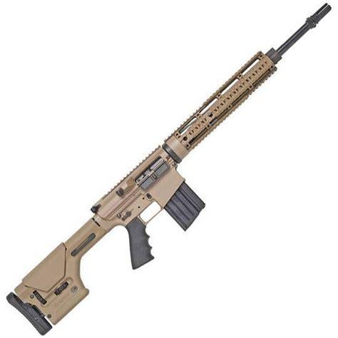 Dpms Panther Repr 308 Rifle