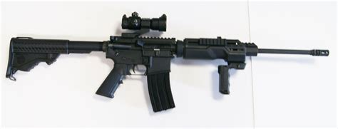 Dpms Panther Sale