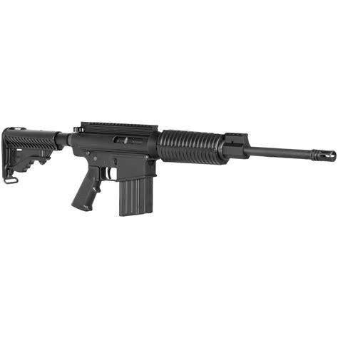 Dpms Sportical Rifle 7 62 308 Win