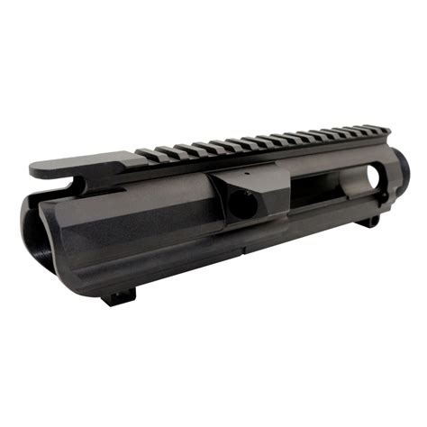 Dpms Style Ar10 Upper