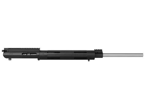 Dpms Upper Receiver Assembly