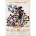 Dr brinks & dr brinks 2017 download full movie