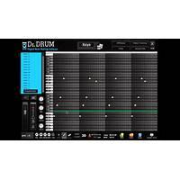 Coupon code for dr drum beat maker earn over $108 per sale rebills!!