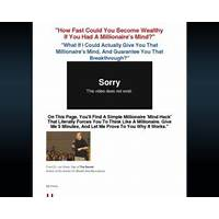 Dr joe vitale wealth trigger 360 coupons