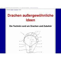 Coupon code for drachen ideen und technik