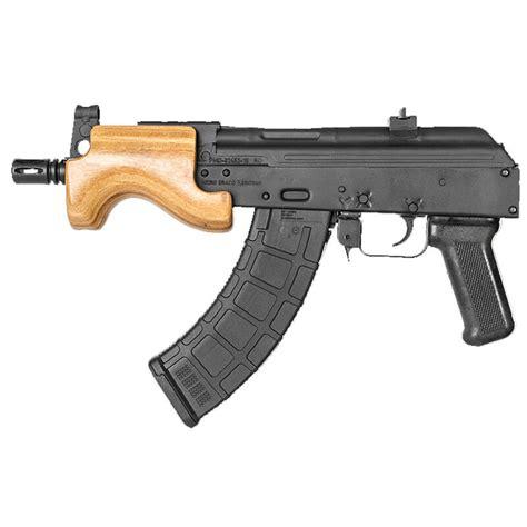 Main-Keyword Draco Pistol.