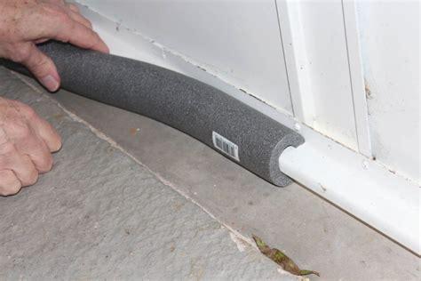 Draft Proof Garage Door Make Your Own Beautiful  HD Wallpapers, Images Over 1000+ [ralydesign.ml]
