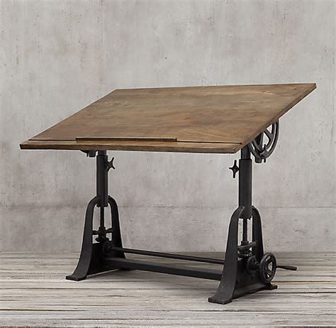 drafting table plans.aspx Image