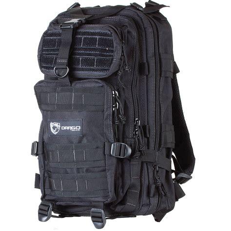Drago Tracker Backpack
