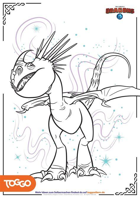 Dragons Malvorlagen Zum Ausdrucken Nintendo