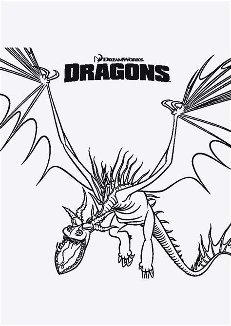 Dragons Malvorlagen Zum Ausdrucken Quiz