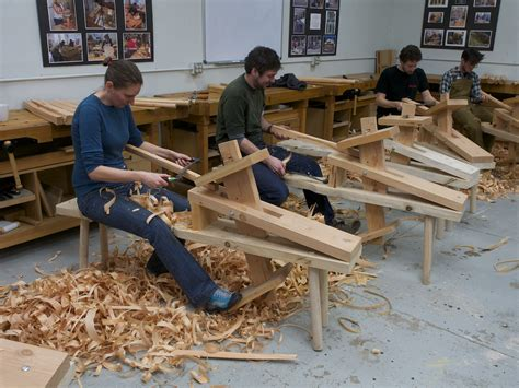 Draw Knife Bench Plans Image