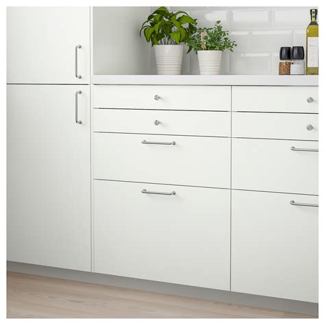 Drawer Fronts Ikea Image