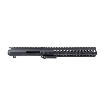 DRD TACTICAL 308 AR QUICK TAKEDOWN UPPER RECEIVER Brownells