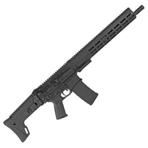 Drd Tactical Cheaper Than Dirt