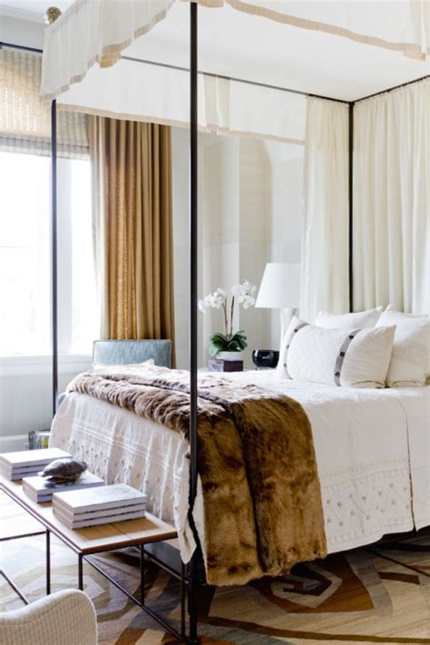 Dream Bedrooms Tumblr Iphone Wallpapers Free Beautiful  HD Wallpapers, Images Over 1000+ [getprihce.gq]