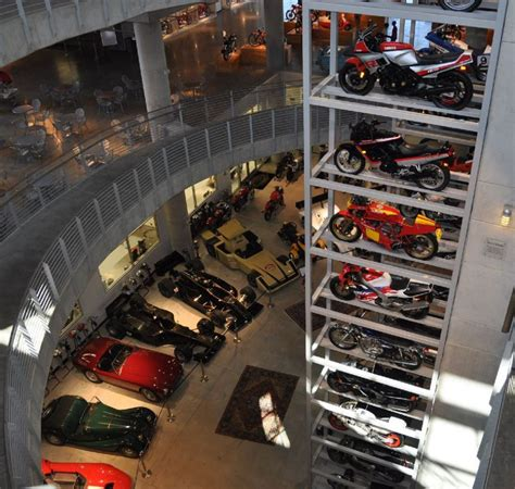 Dream Car Garage Make Your Own Beautiful  HD Wallpapers, Images Over 1000+ [ralydesign.ml]