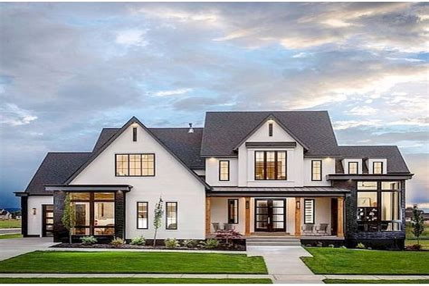 Dream Home Decor Home Decorators Catalog Best Ideas of Home Decor and Design [homedecoratorscatalog.us]