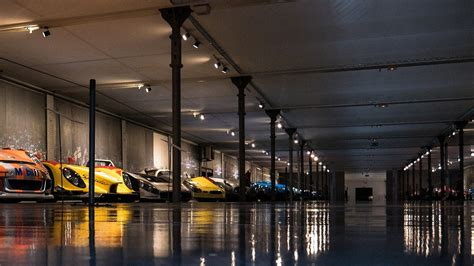 Dream Of Garage Make Your Own Beautiful  HD Wallpapers, Images Over 1000+ [ralydesign.ml]
