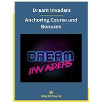 Buying dream invaders