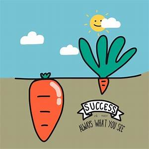 Dream setting goal setting with hypnosis does it work?