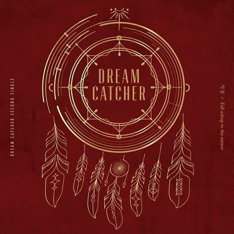 Dreamcatcher Fall Asleep In The Mirror Buy