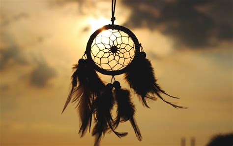 Dreamcatcher Wallpaper HD Wallpapers Download Free Images Wallpaper [1000image.com]